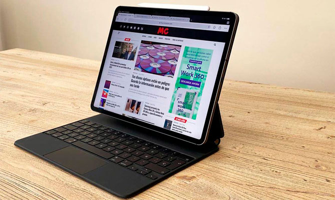 """Lee más sobre el artículo ¿Vender mi iPad Pro 12,9"""" ?"""