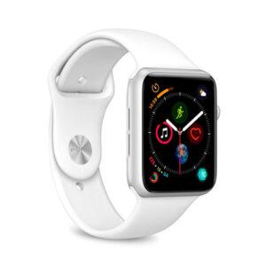 Lee más sobre el artículo Adiós Apple Watch